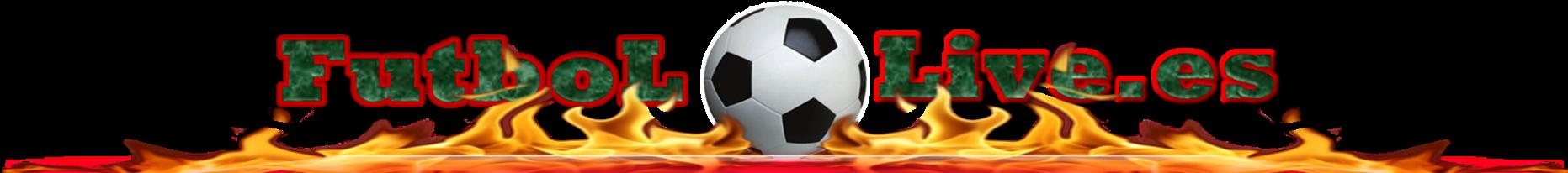 Futbol Live